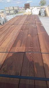 Planche De Bois Massif : confortable planche de bois brut renaa conception ~ Dailycaller-alerts.com Idées de Décoration