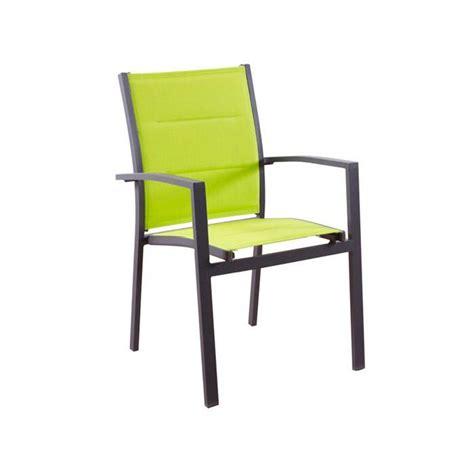 chaise de jardin leclerc design chaise et fauteuil de jardin leclerc nanterre