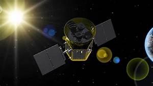 NASA's Kepler finds 104 new confirmed exoplanets ...