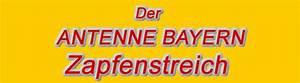 Antenne Bayern Rechnung Aktuell : antenne bayern zapfenstreich kostenlos tanken alle tankstellen ~ Themetempest.com Abrechnung
