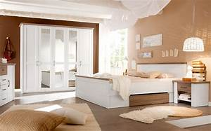 Zimmer Günstig Einrichten : schlafzimmer m belpiraten ~ Bigdaddyawards.com Haus und Dekorationen