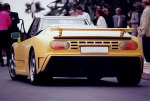 Bugatti Eb110 Prix : fiche technique bugatti type 41 auto titre ~ Maxctalentgroup.com Avis de Voitures