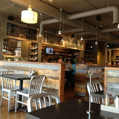 See 237 unbiased reviews of caffe parisi, rated 4 of 5 on tripadvisor and ranked #23 of 140 restaurants in nardo. Parisi Italian Market & Deli - Berkeley - 34 tips