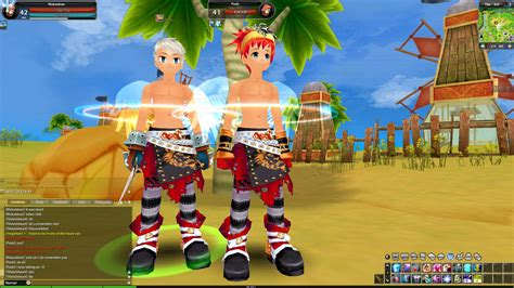 Best Free Anime Mmorpg And Mmo List 2018 Best Free Anime Mmorpg For Pc Gameswalls Org