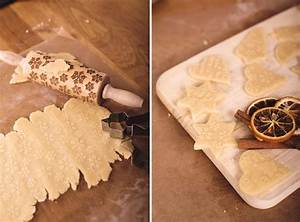 Teigroller Mit Muster : nudelholz teigrolle mit katzen fr dekoration pizzarahmen von open buy holz teigrolle mit prgung ~ Eleganceandgraceweddings.com Haus und Dekorationen