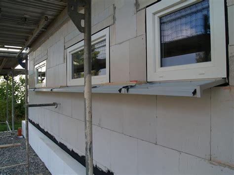 kosten wände spachteln kabelschlitze verputzen w nde verputzen innenputz kosten arten und l ften beton spachteln