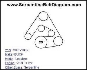 similiar diagram of ford 3 8 liter v6 1999 model keywords belt diagram for v6 3 8 liter engine serpentine belt diagram