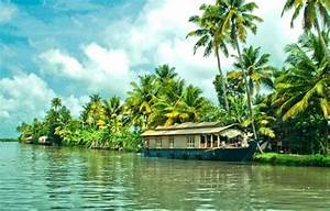 honeymoon destinations in september 2018 best honeymoon With best places to honeymoon in september