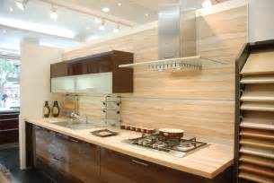 modular kitchen ideas best modular kitchen manufacturers in kolkata