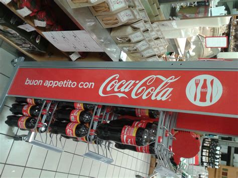 si鑒e coca cola coca cola l avanguardia sempre e comunque biscomarketing it