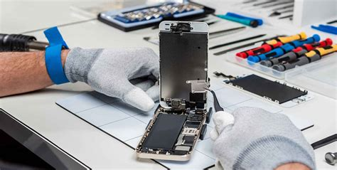 cell phone repairs all cell phone repair tips tricks and tutorials