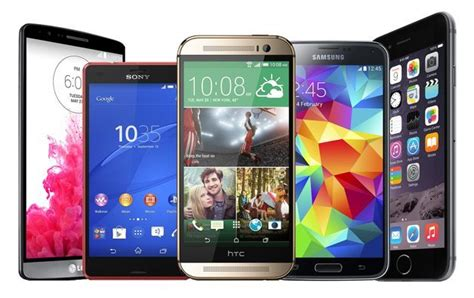 cell phone review mobile mobile reviews mobile technology 2016
