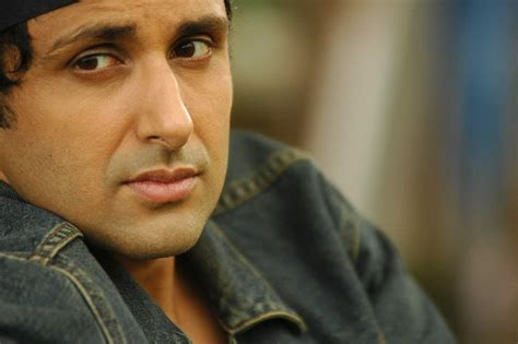 Parvin Dabas movies, filmography, biography and songs - Cinestaan.com