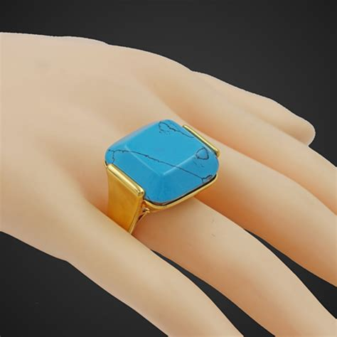 aliexpress buy real brand italina rings for men hot aliexpress buy luxury new trendy 18k real gold