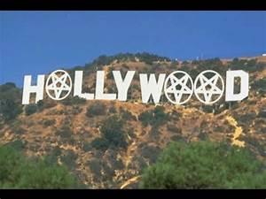 Satanism in Hollywood & Media [Documentary] - YouTube  Hollywood