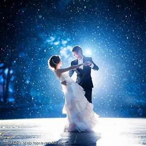 38 best Couple Display Picture images on Pinterest ...