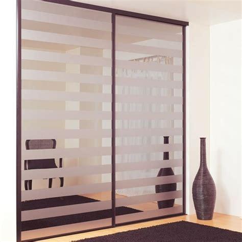 porte de cuisine coulissante portes placard sur mesure coulissantes accueil design et