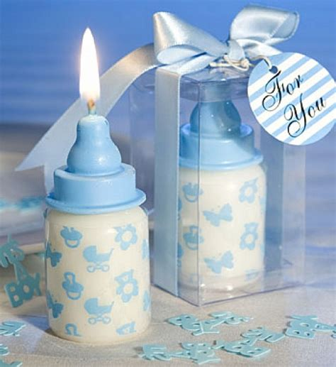 Baby Shower Favors 365greetingscom