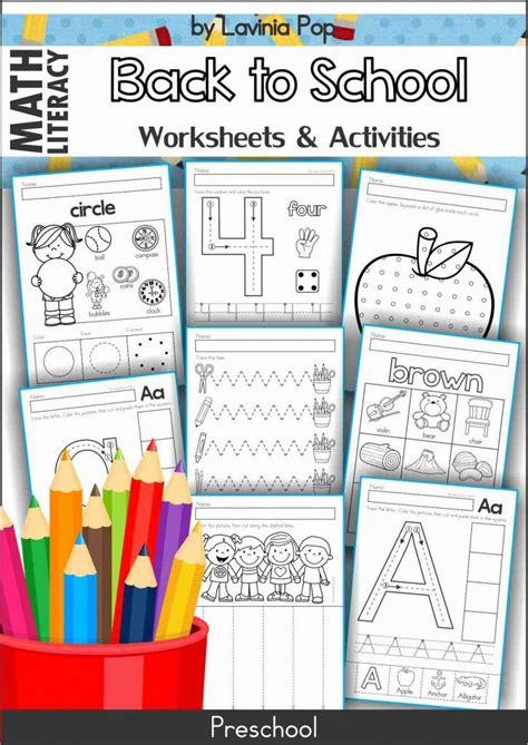 135 best letter recognition activities images on 980   5511d82c6a23a86c15b02ec494d9559d preschool writing preschool learning