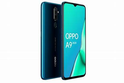 Oppo Mobile A9 Phones 2degrees