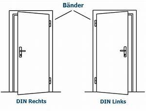 Türen Din Rechts : t ren ~ A.2002-acura-tl-radio.info Haus und Dekorationen