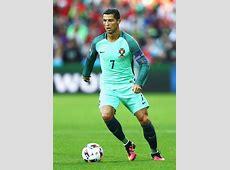 Cristiano Ronaldo Photos Photos Croatia v Portugal