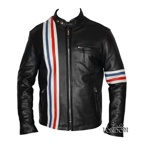 gear motorcycle jacket 100 motorcycle outerwear casual motorcycle jackets