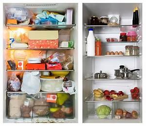 Kühlschrank Richtig Reinigen : so werden lebensmittel optimal gelagert moderne k che magazin ~ Yasmunasinghe.com Haus und Dekorationen