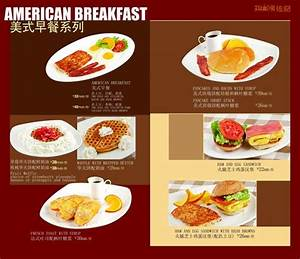 Menu-Mexican Food - Picture of American Grill and Pizza ...