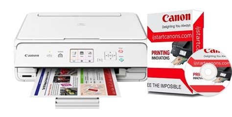 Download drivers, software, firmware and manuals for your canon product and get access to online technical support resources and troubleshooting. Canon PIXMA TS5050 Driver Download | Ij Start Canon