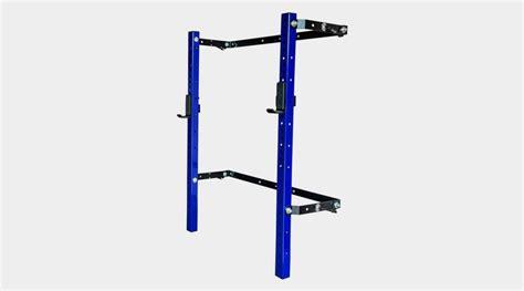 prx profile rack prx performance profile pro squat rack review drench fitness 1674