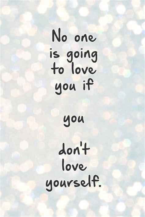 love    dont love