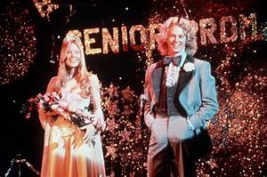 MVPs of Horror: William Katt Remembers That Bloody Prom ...