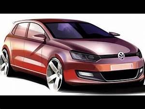 Volkswagen Polo 2017 : volkswagen polo 2017 india design release specifications price interior youtube ~ Maxctalentgroup.com Avis de Voitures