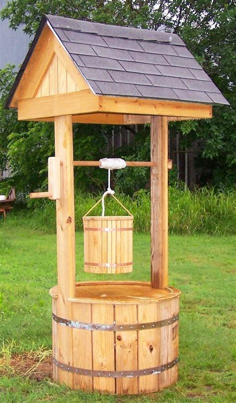 creative beginners friendly woodworking diy plans