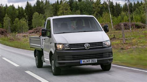 best volkswagen transporter vw transporter t6 release date 2017 2018 best cars reviews
