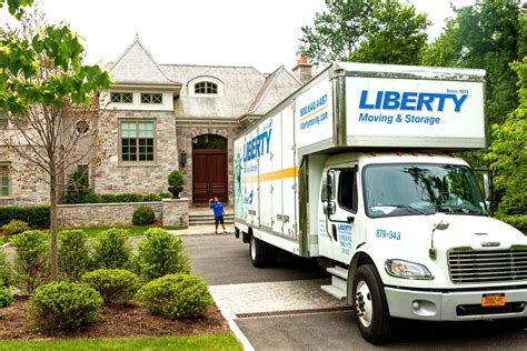 Liberty Moving And Storage Nj  Dandk Organizer. Check Money On Debit Card Td Home Equity Loan. The Planet Web Hosting Mustang Insurance Cost. Best Place For Savings Account. Associates In Computer Science. Genesee Region Home Care Ky Insurance License. Medical Assistant Certification Programs Online. Deodorant Samples For Students. Immigration Lawyer West Palm Beach
