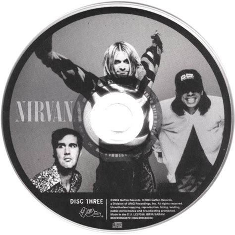 with the lights out car 225 tula cd3 de nirvana with the lights out portada