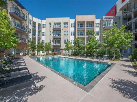 south side flats rentals dallas tx apartmentscom
