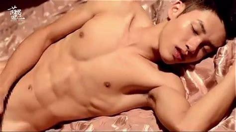 Gay China Blue Man Xvideos