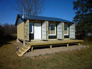 prefab shipping container homes for your next home With designs for shipping container homes
