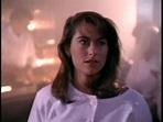Daughter of the Streets (1990)Roxana Zal, Harris Yulin ...