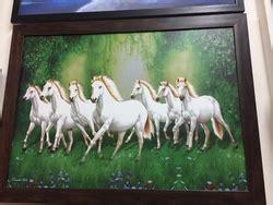 wallpaper  greater noida   uttar