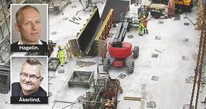 Kollektivavtal byggnads lön 2017
