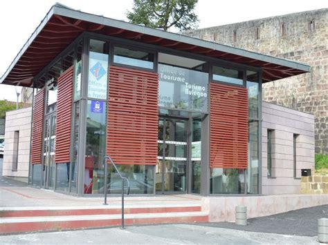 office tourisme jean pied de port office de tourisme communautaire de jean pied de port et de etienne de baigorry 224