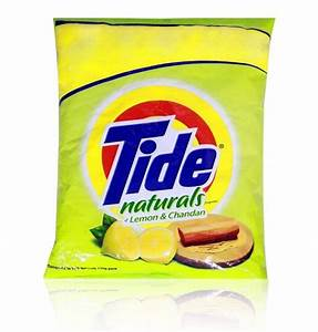 Tide Detergent Powder Tide 1 gm: Buy Tide Detergent Powder ...