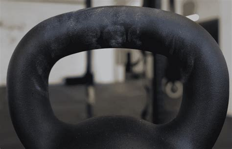 better perform kettlebell barbend construction worth