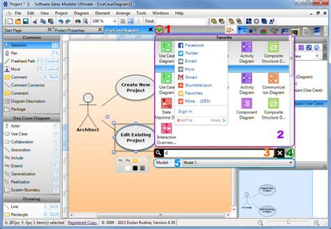 drawing flowcharts create flowcharts mind maps and more with software ideas