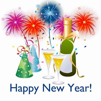 Clip Happy Clipart Eve Animation Wishes Greetings