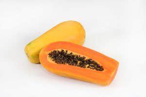 papaya essen anleitung papaya kerne roh essen smoothie als nat 252 rliche verh 252 tung シ